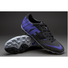 Бутсы Nike T5